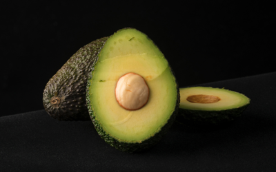 Avocados – Why All The Hype?